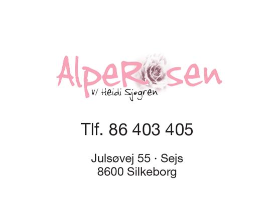 0030-Alperosen-etiket-repro