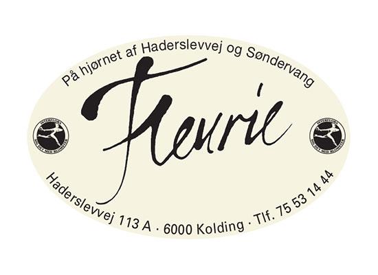 0034-Fleurie-etiket-stor