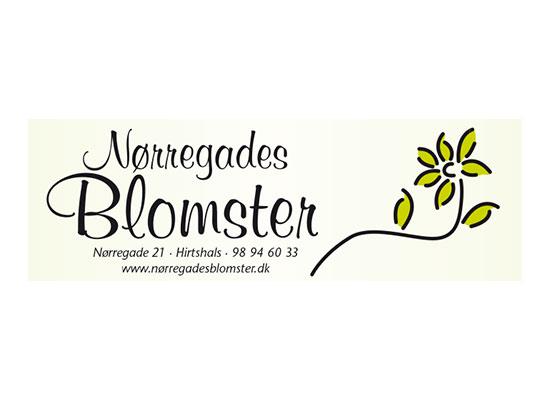 0122-Nørregades-skilt