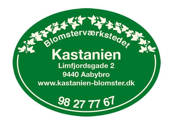 0126-Kastanien-etiket