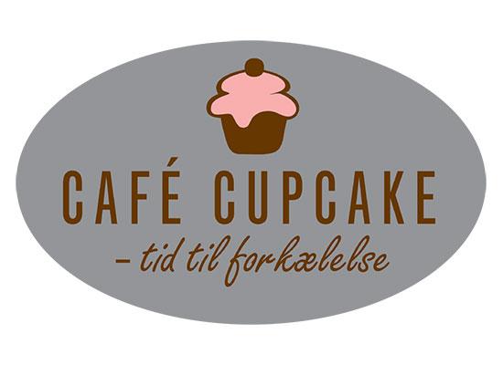 0231-Cafe-Cupcake-eitket-stor