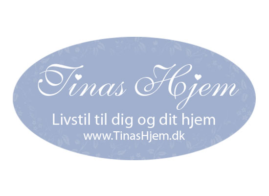 0253-Tinas-hjem-etiket-stor