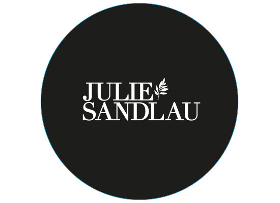 0278-Julie-Sandlau-etiket