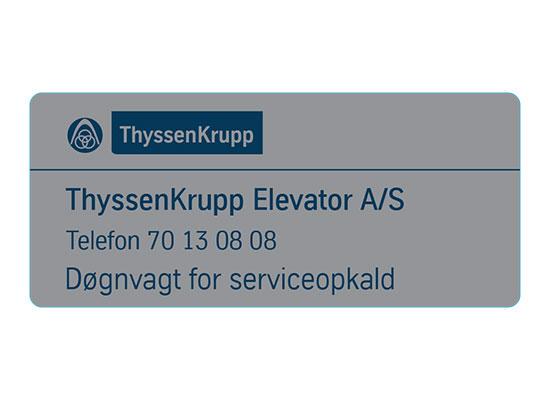 0293-ThyssenKrupp-etiket