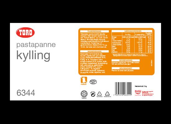0394-Taabbel-pasta-penne-etiket