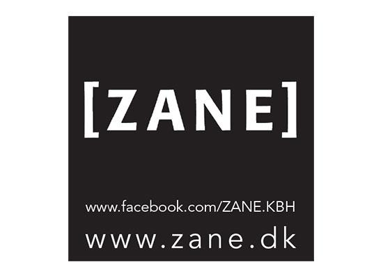 0438-Zane-etiket-facebook