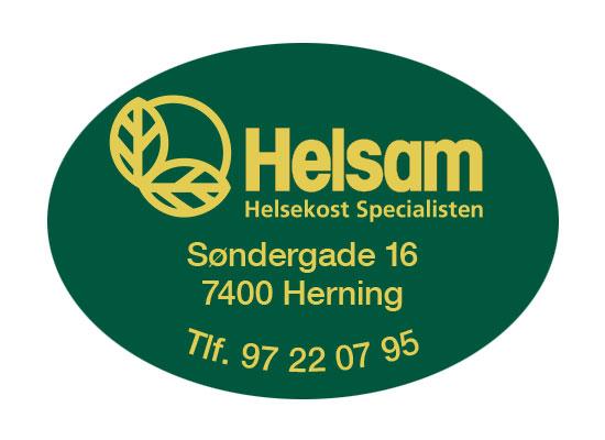 0502-Helsam-etiket