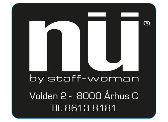 0503-NÜ-by-staff-woman-etiket