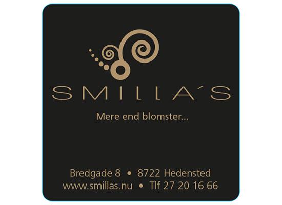0517-Smilla-etiket-firk