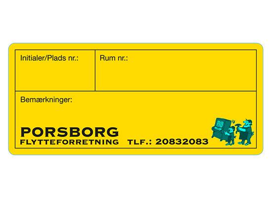 0521-Porsborg-flytte-etiket-repro