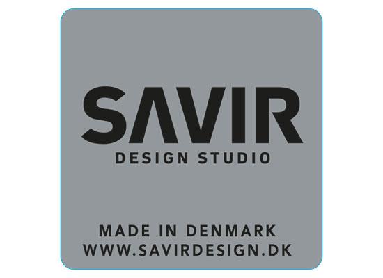0537-Savir-etiket