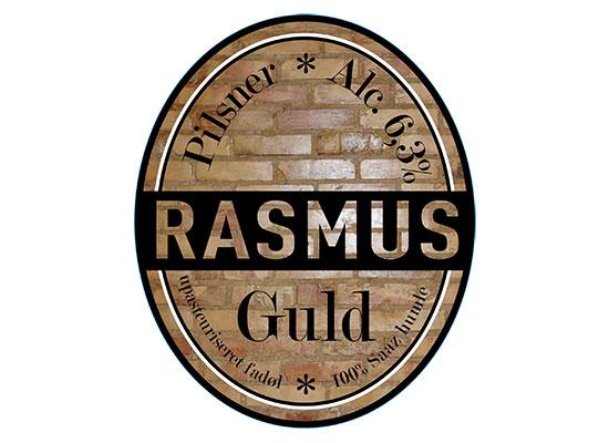 0567-Rasmus-etiket-korr