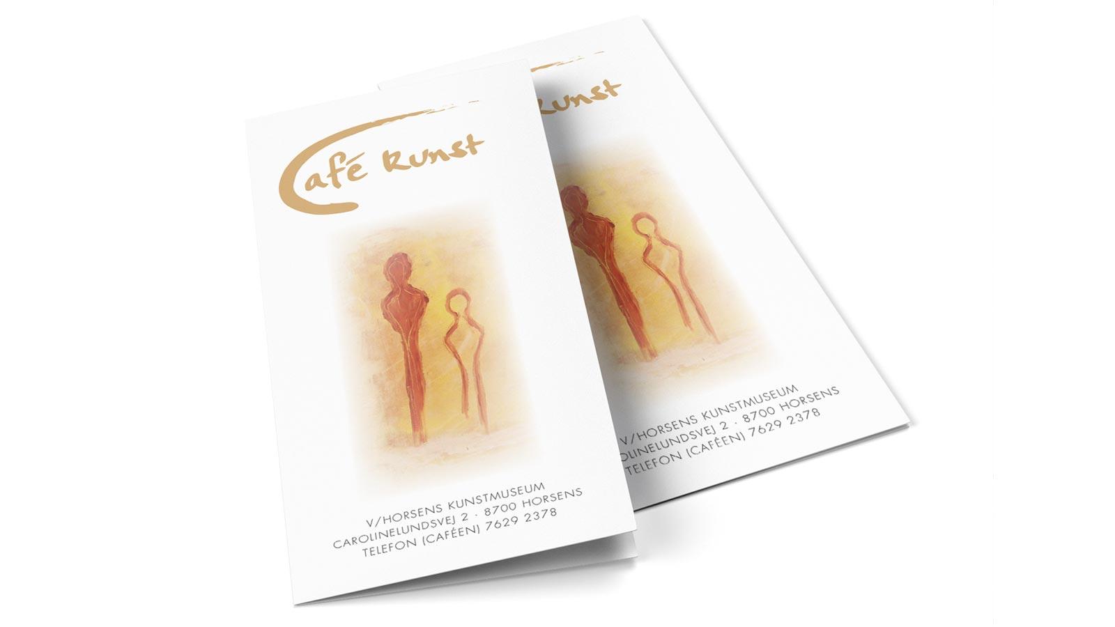 Cafe_Kunst_Brochure
