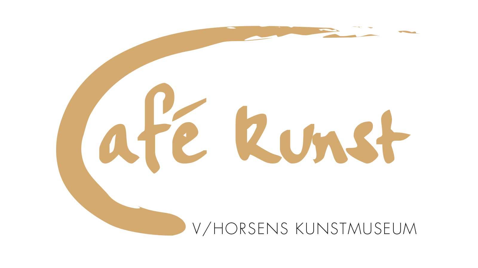 Cafe_kunst_1600x900-1