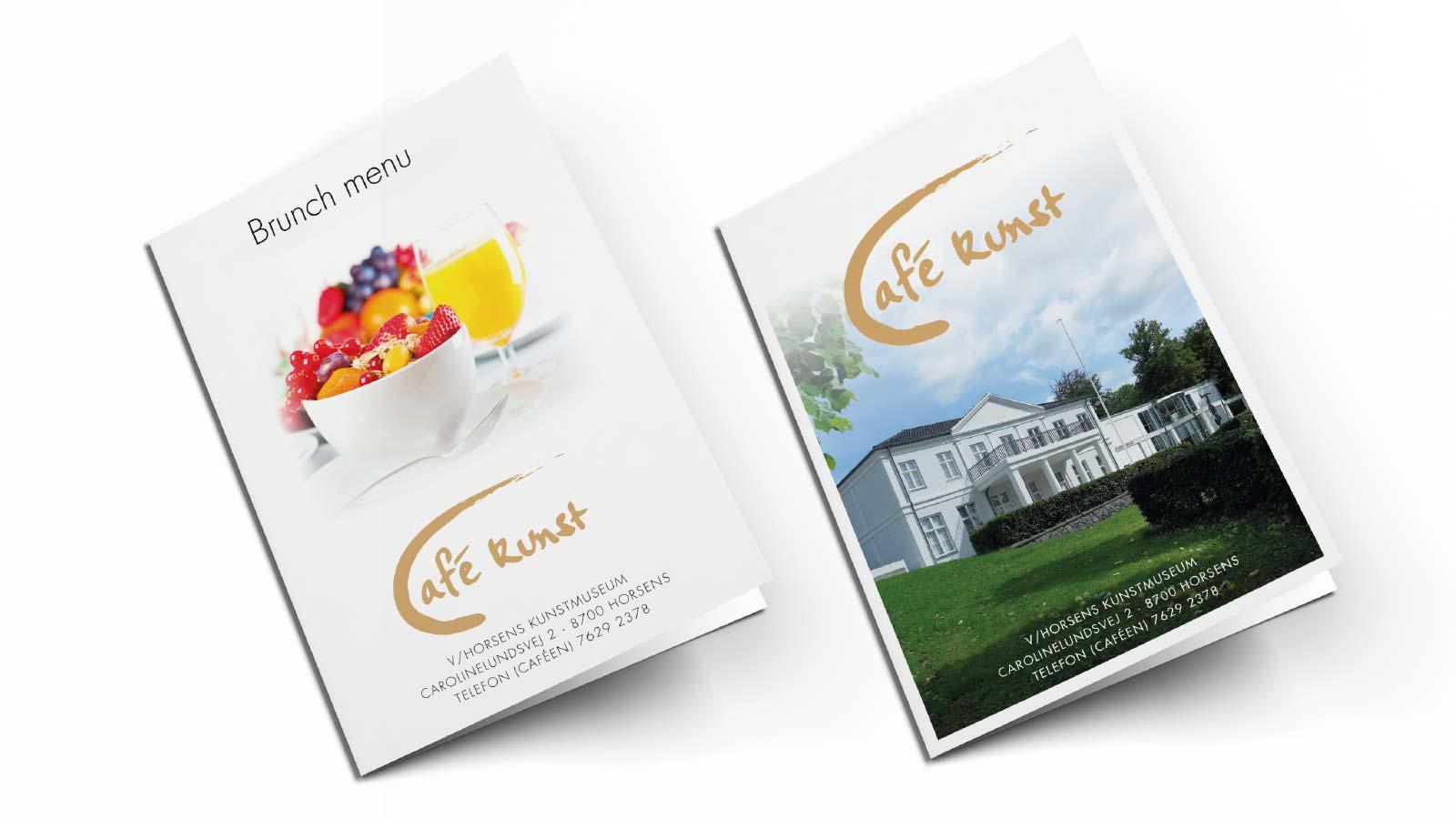 Cafe_kunst_1600x900-brochure