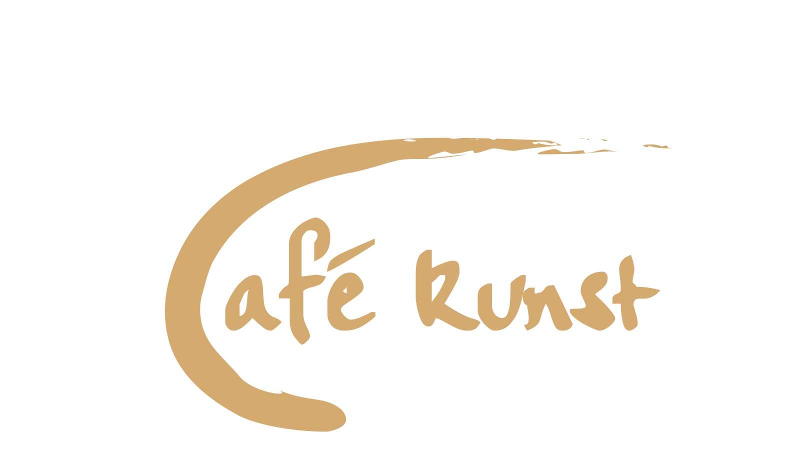 Cafe_kunst_1600x900-logo