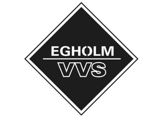 Egholm-VVS-LOGO