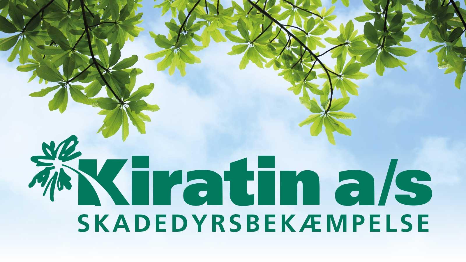 Kiratin_1600x900-2
