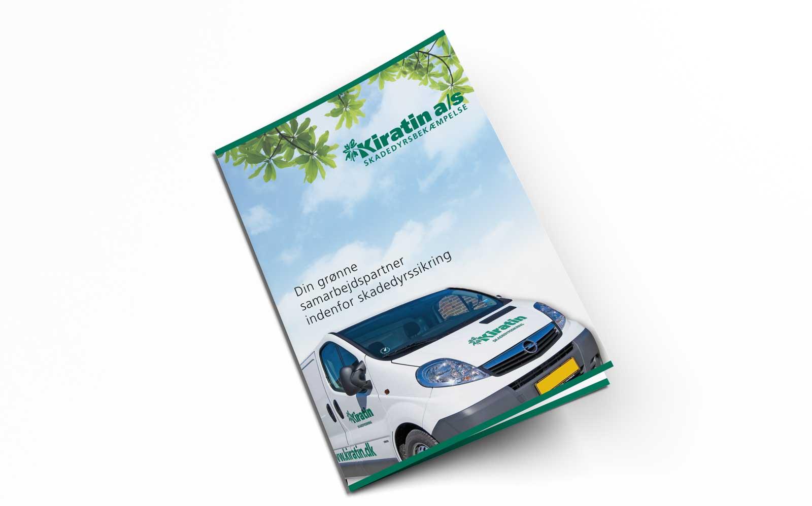 Kiratin_brochure