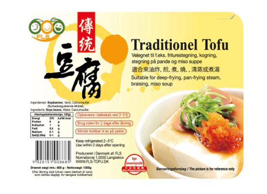 Traditionel-Tofu---105x80_2-repro