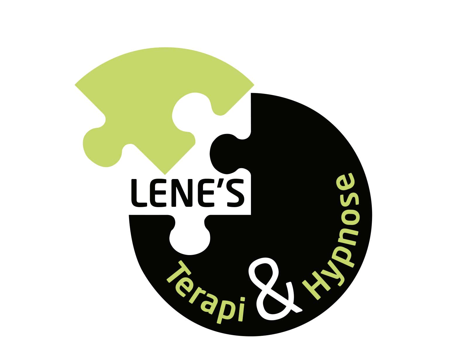 Psyko-Lene_logo