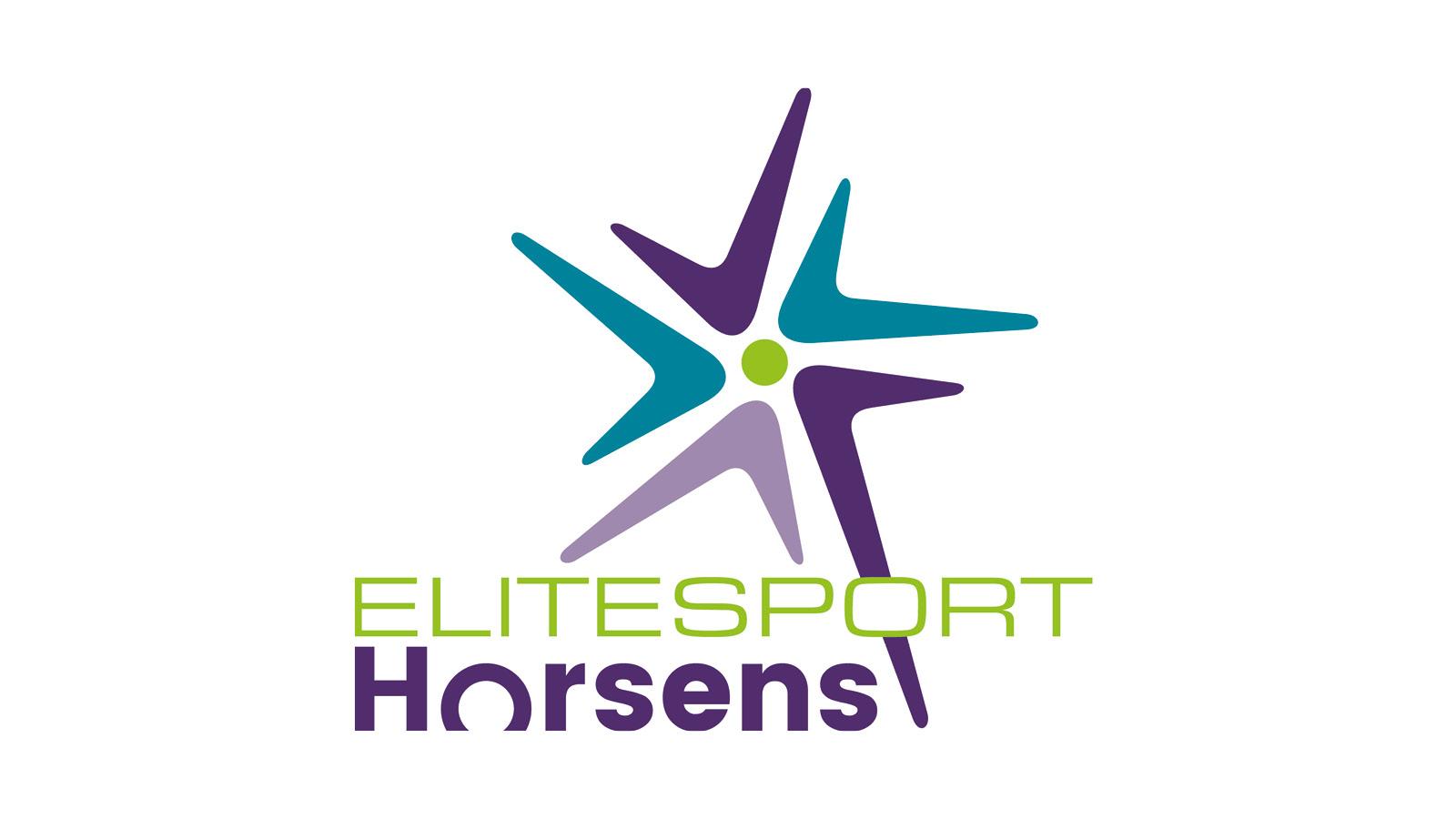 Elite_Horsens_1600x900_Logo1