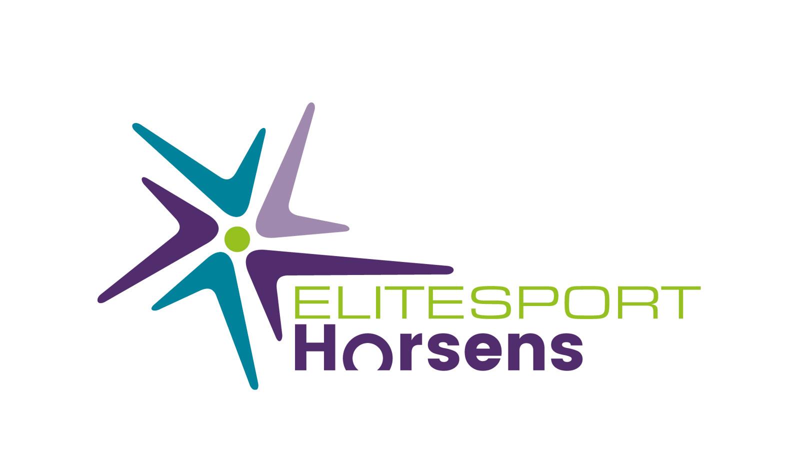 Elite_Horsens_1600x900_Logo2