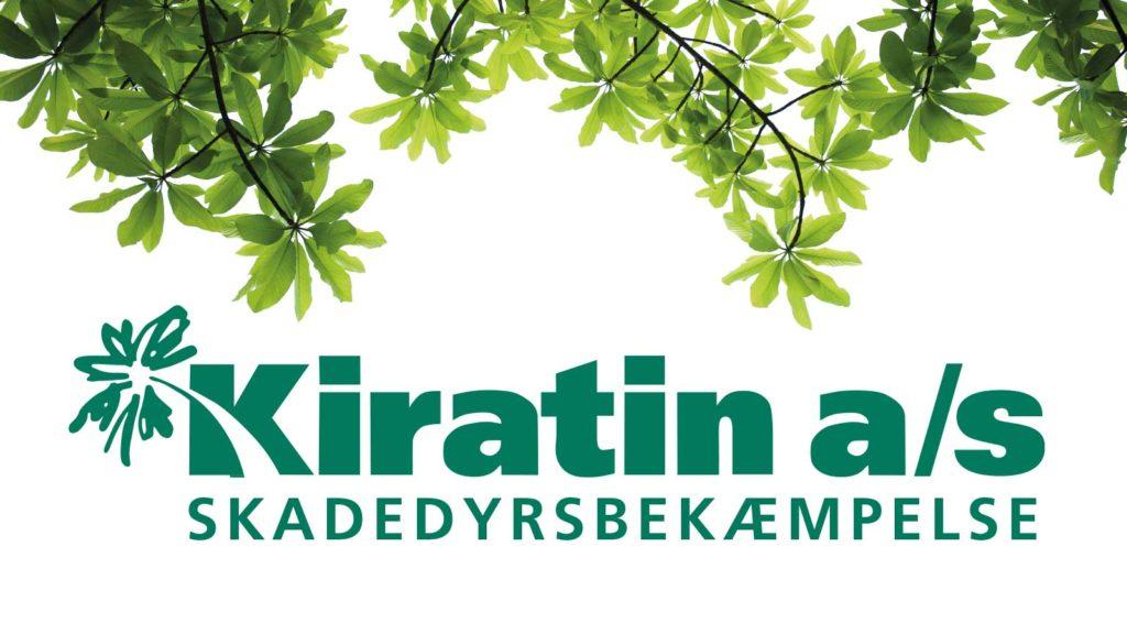 Kiratin_1600x900-1