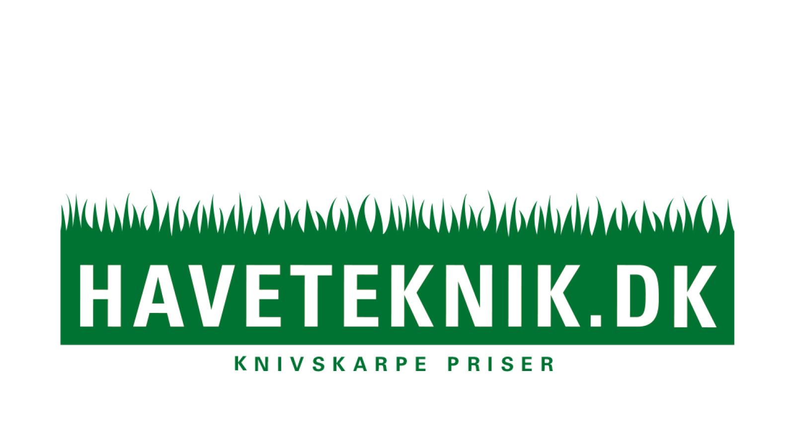 Haveteknik_logo_1600x900