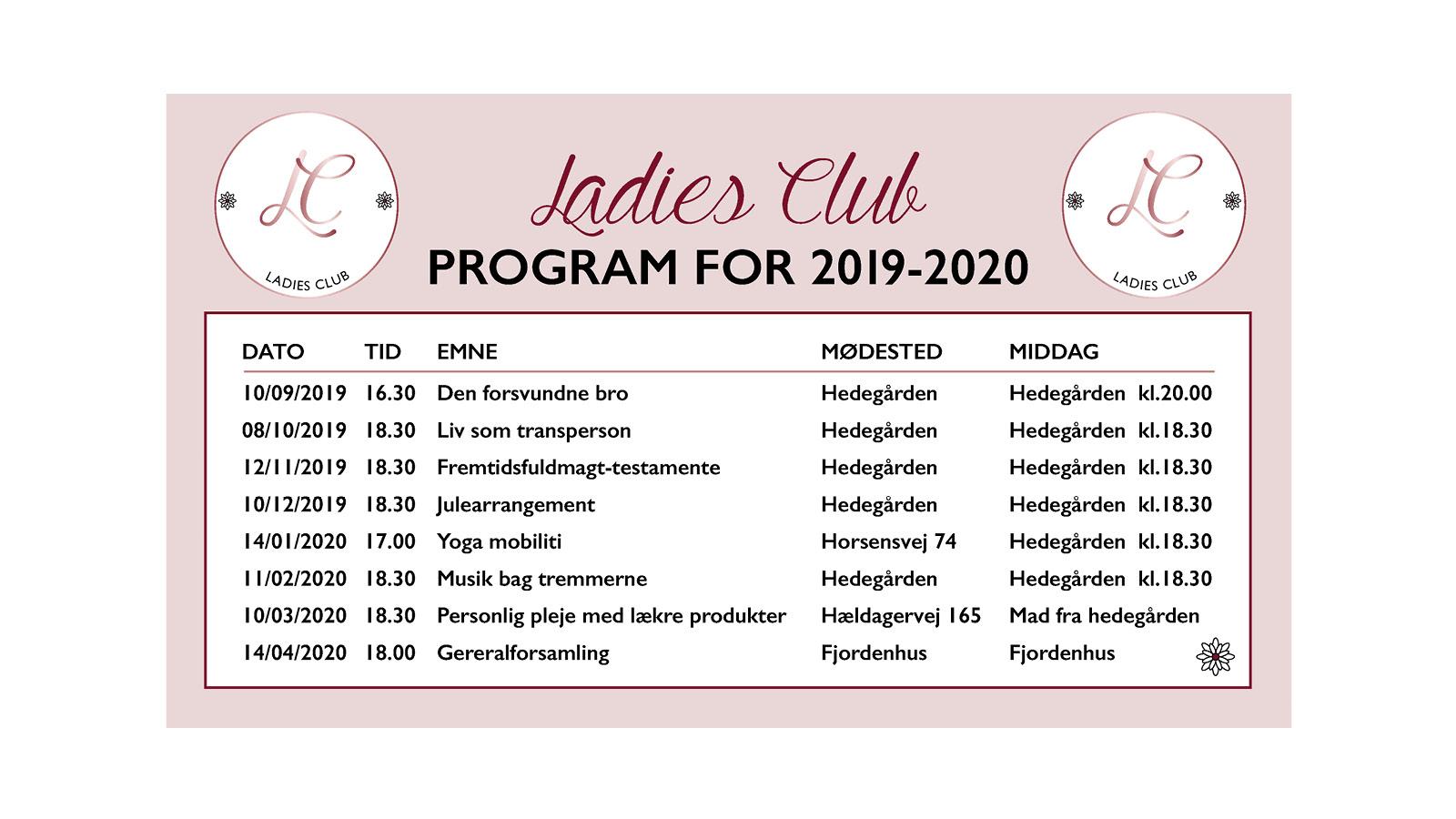 Ladies-Club_1600x900_program